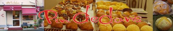 glutenfree restaurant