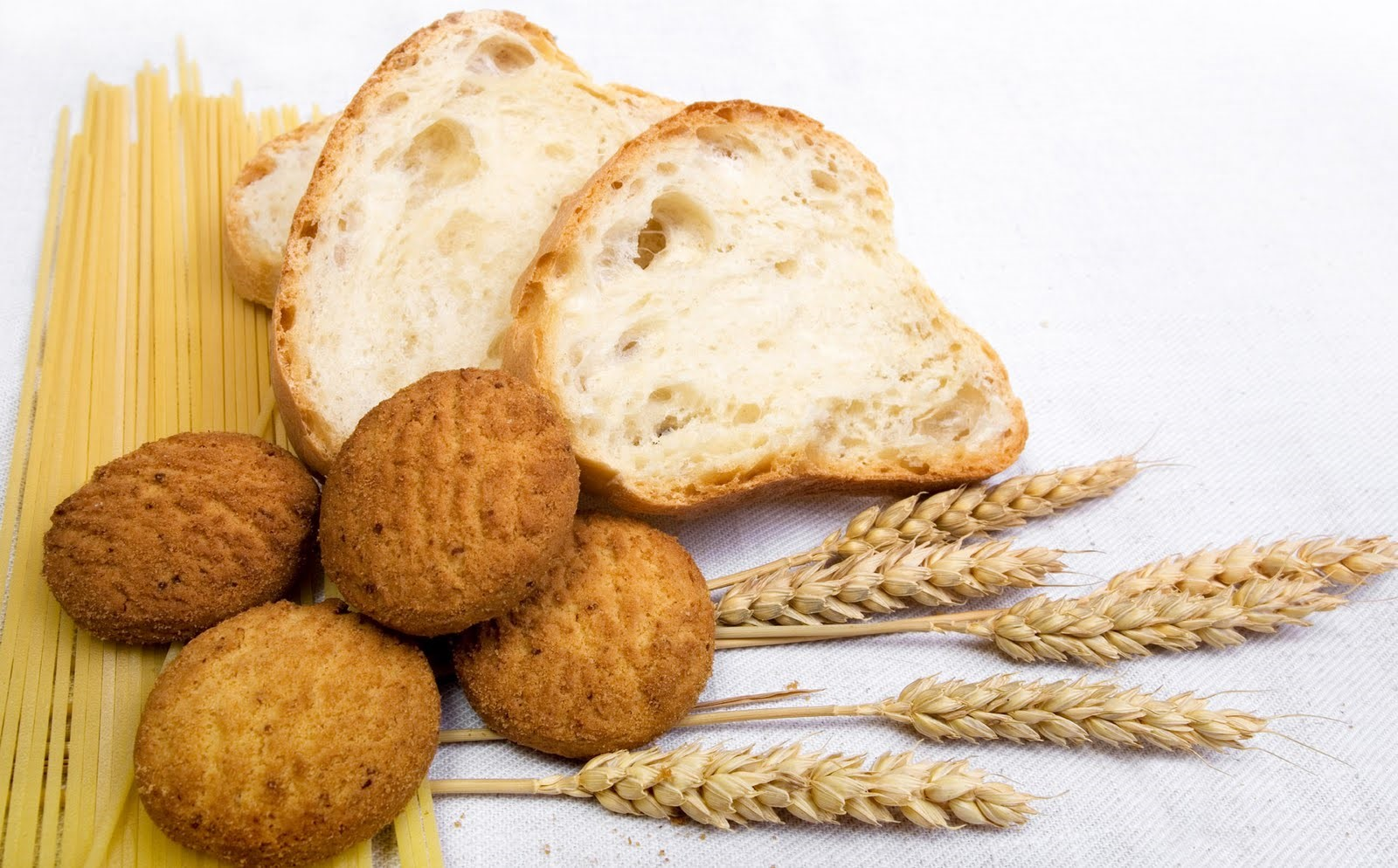 Gluten Free Diet And How It Can Help Reduce Your Weight